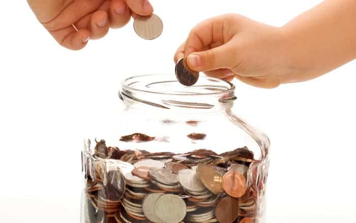 Seguro Ahorro o Depósito