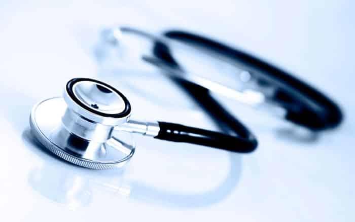 Seguro de Salud