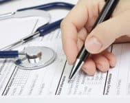 Seguros Médicos Salud