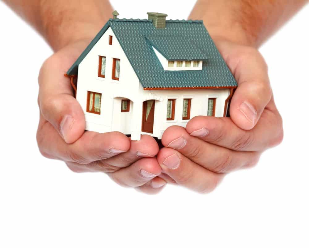 Seguro Vida Hipotecas