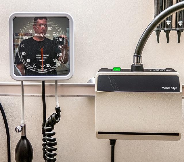 Aegon medicina precisión