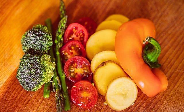 Cuida tu corazón: recomendaciones para prevenir riesgos cardiovasculares
