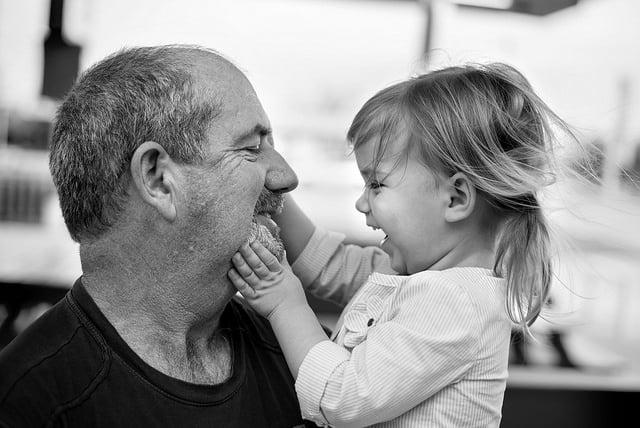 Aegon 11 abril - enfermedad Parkinson