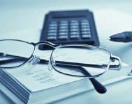 AEGON - Preparar declaración renta 2015