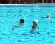 Aegon Deportes Verano