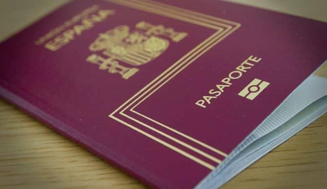 Cómo actuar en caso de emergencia en el extranjero