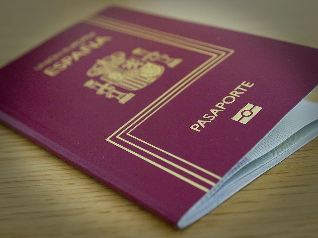 AEGON - Incidencia viaje extranjero