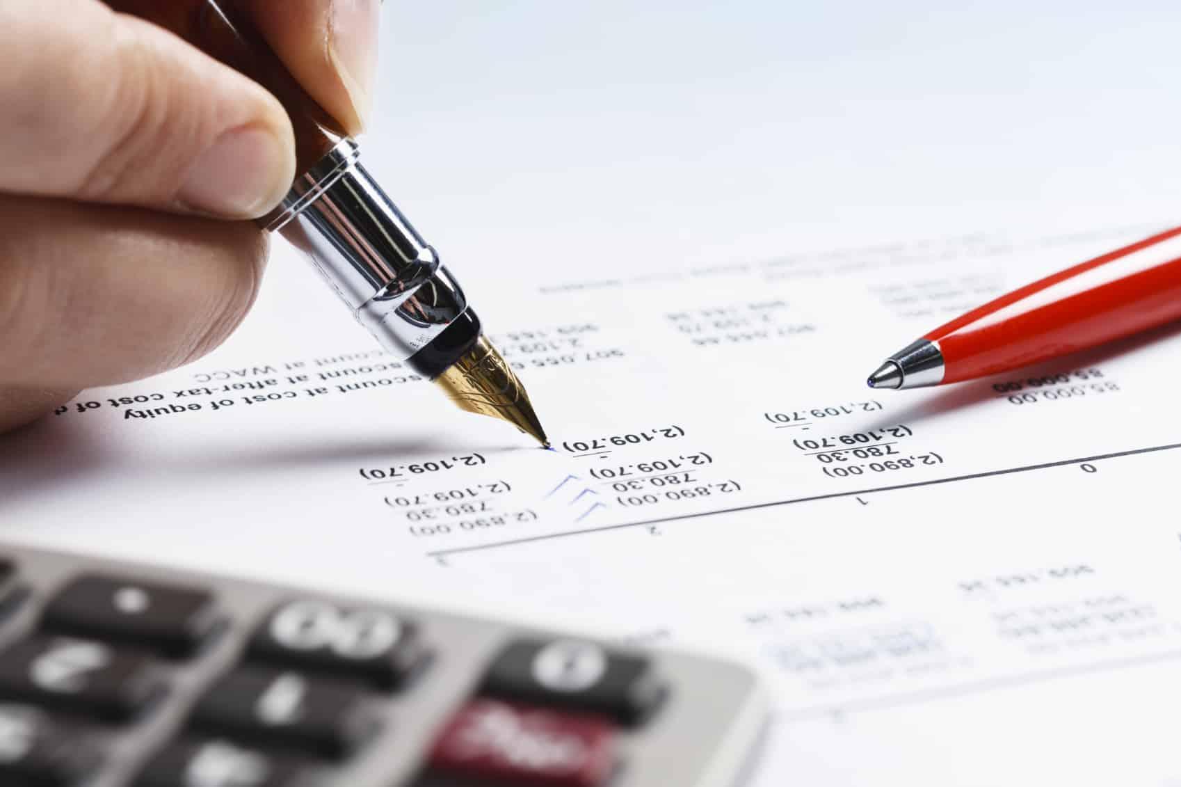 AEGON - Bajada impositiva seguros fiscales
