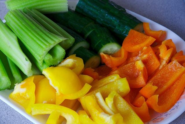 dieta_mediterraneo_aegon