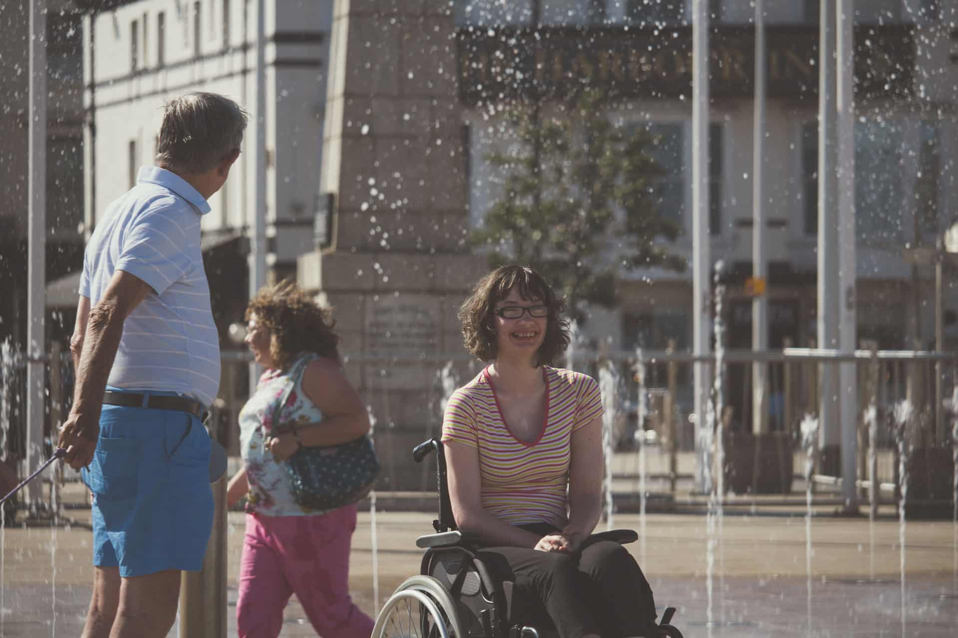 Blog Aegon Seguros - esclerosis-multiple