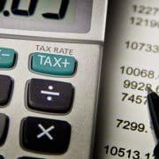Blog Aegon -desgravación fiscal 2015