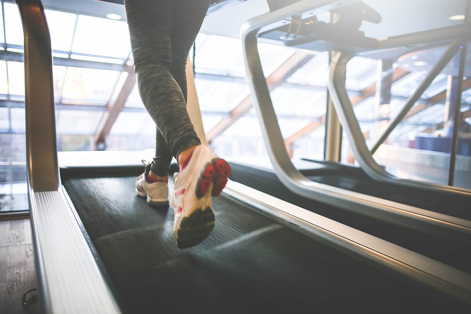 Aegon Salud - Consejos Deportes