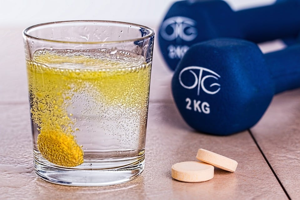 Aegon: complejos-vitaminicos-buenos-para-la-salud