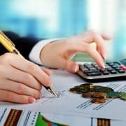 28 marzo - AEGON - Porque nuestra pension sera inferior