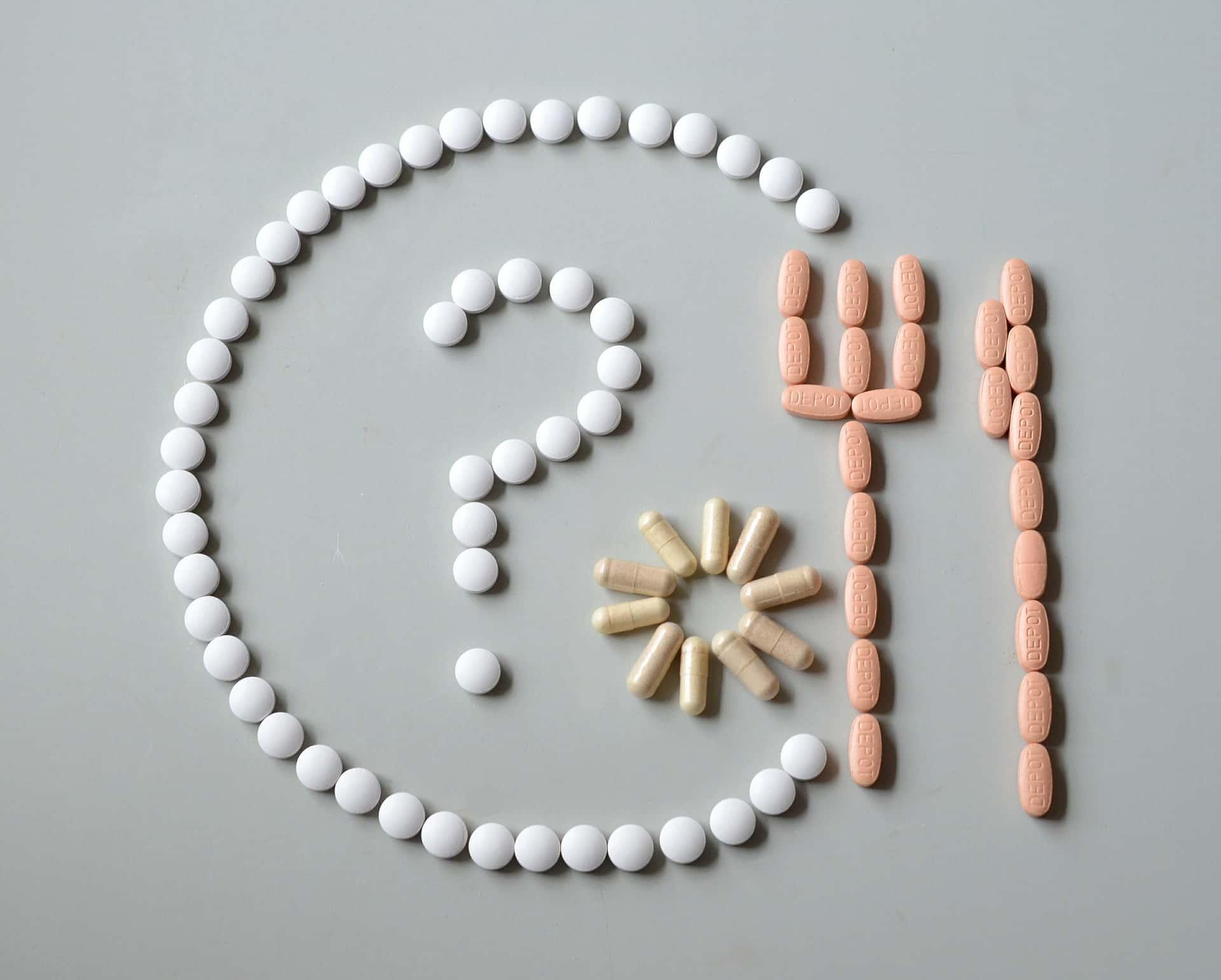 Aegon Consejo Salud medicamentos y su buen uso