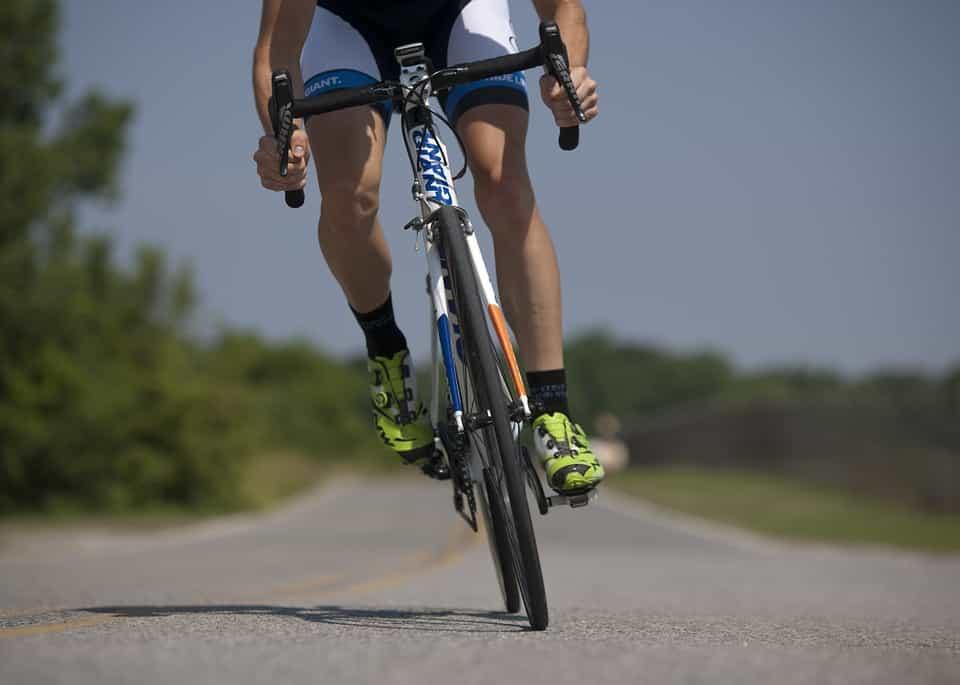 Qué deporte deberías practicar según tu edad y metabolismo