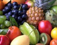 Aegon -Alimentos para bajar el colesterol