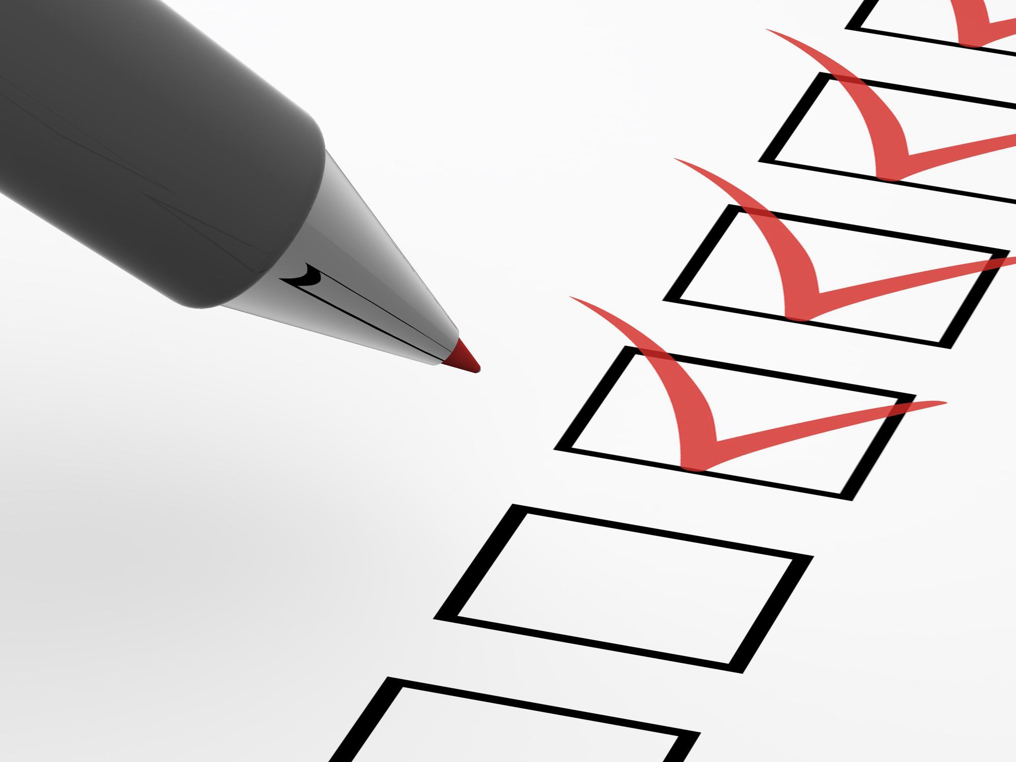 24 jun - AEGON - Qué ocurre si hay algún error en el cuestionario previo del seguro de vida