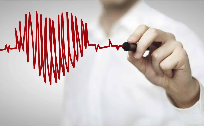 3 jun - AEGON - asesoramiento médico en tu seguro de vida