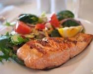 8 jun - aegon Comida rápida y sana Consejos Tu Salud