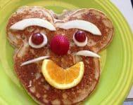 Aegon Seguros 11 jul - desayuno-infantil