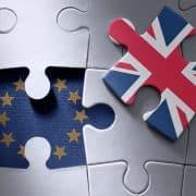 Brexit ¿Cómo nos puede afectar a España? Aegon Seguros