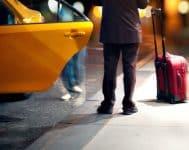 AEGON - Seguro de Vida Trabajador expatriado