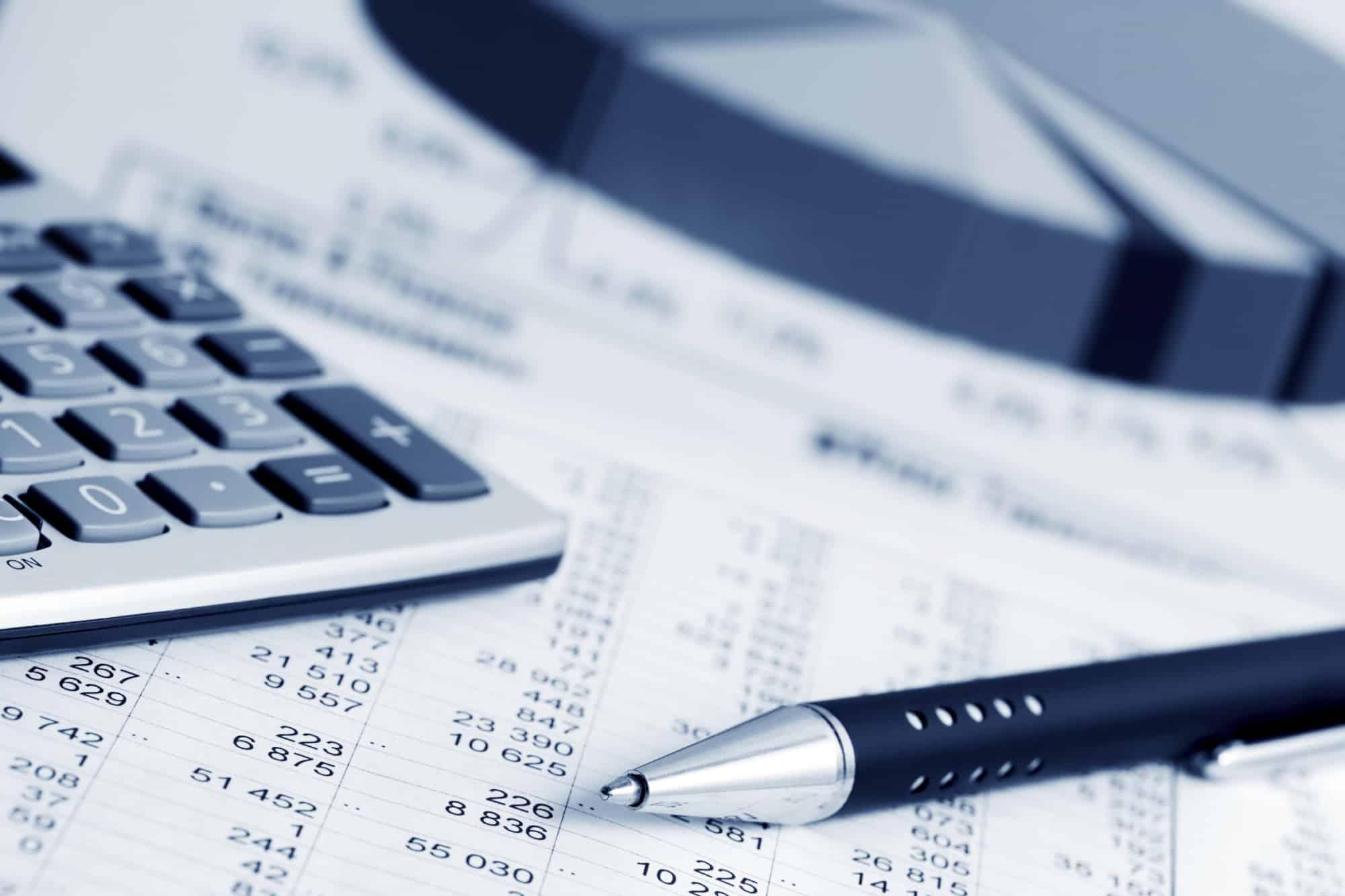 AEGON - Declaración de la renta 2016