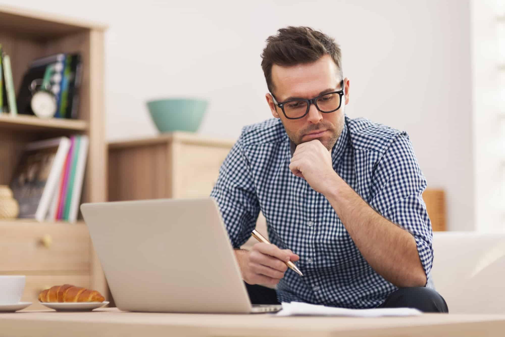 Aegon Los seguros indispensables para el trabajador autónomo