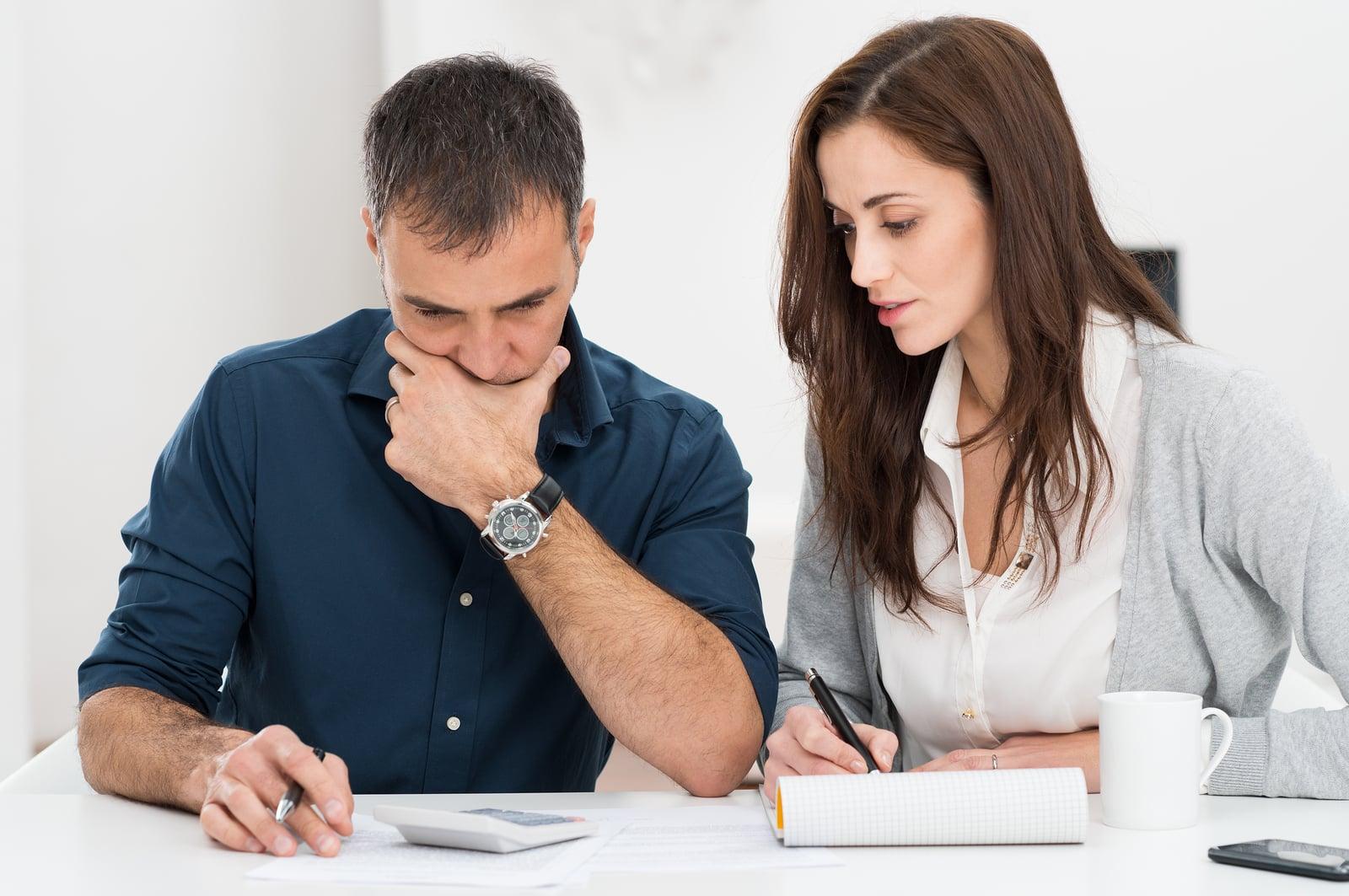 AEGON - Cómo tributa el seguro de vida