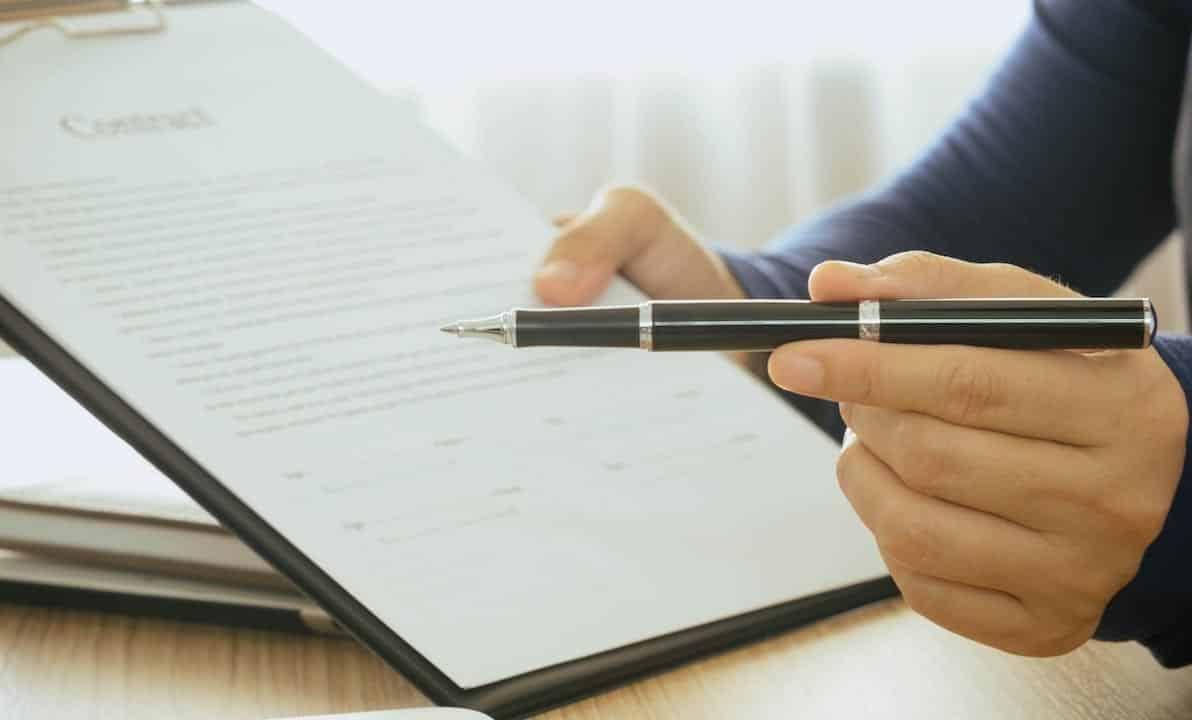 AEGON Quién-puede-presentar-consultas-o-reclamaciones-sobre-seguros