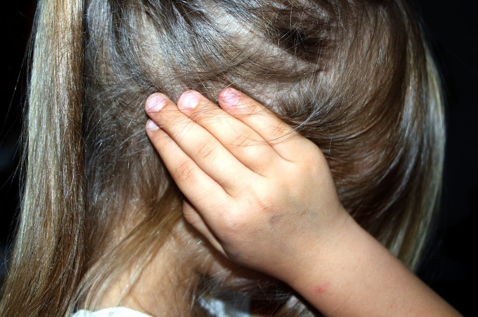 Aegon Vida como-saber-hijo-sufre-bullying