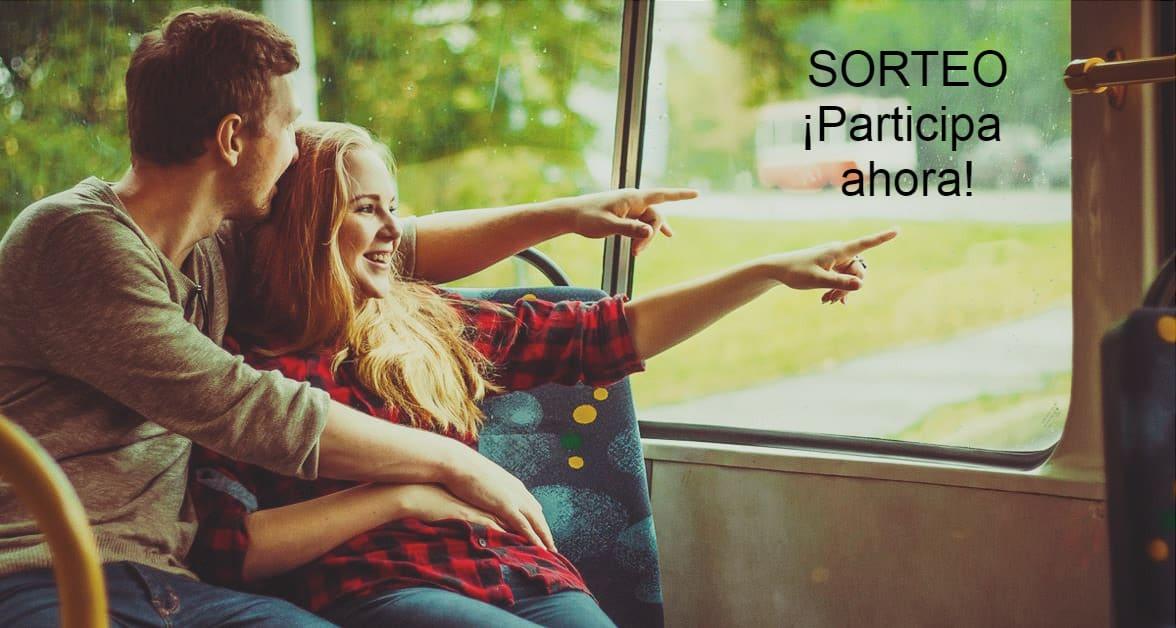 Concurso Aegon Facebook Es Tu Momento