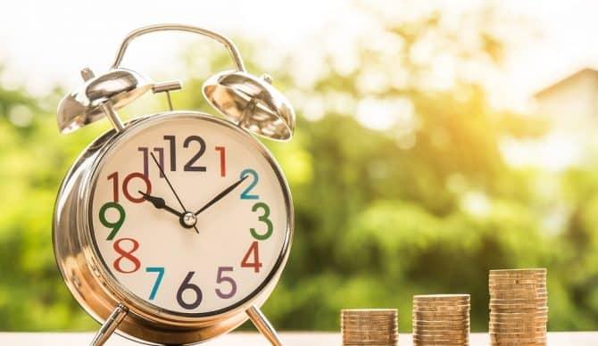 ¿Cuánto te costará tu seguro de vida?