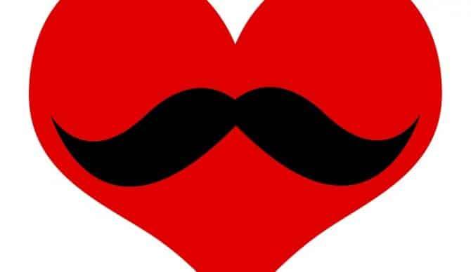 """¿Qué es """"Movember"""" y por qué te interesa participar?"""