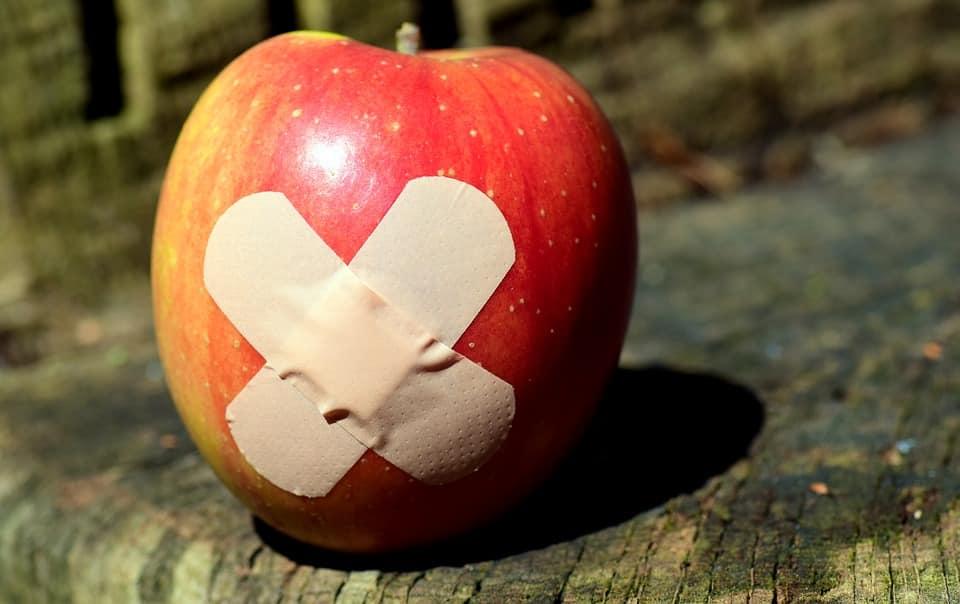 Aegon Salud - prevencion-salud-importancia-seguro