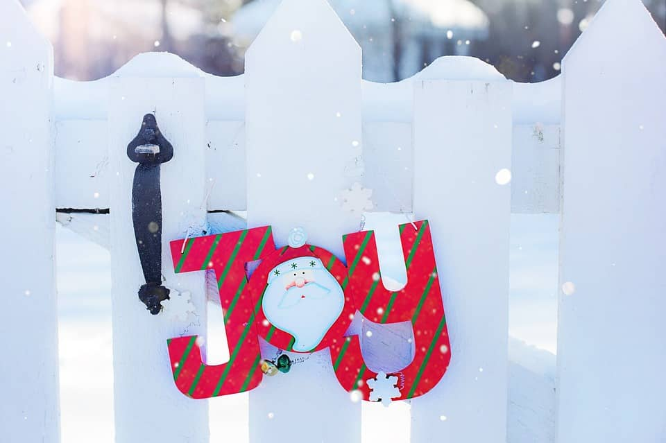 Aegon Navidad beneficios-psicologicos-navidad
