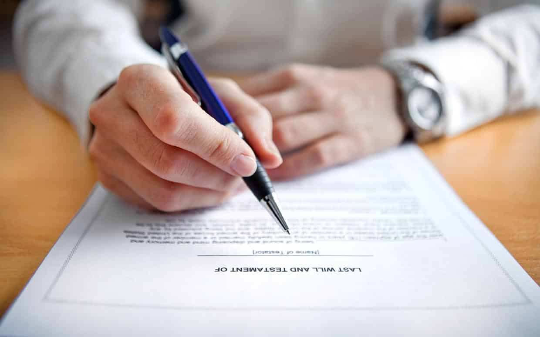 AEGON - ¿Cómo tributan los herederos de un plan de jubilación