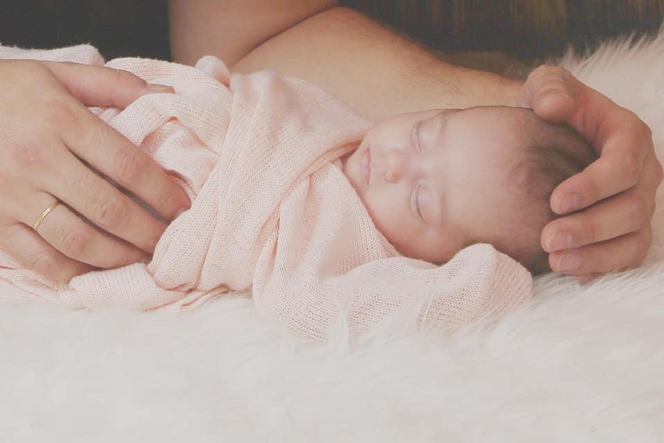 Aegon Seguro Vida que-cosas-necesita-bebe