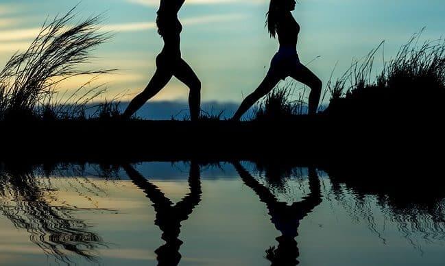 Cómo cuidar nuestra salud (para vivir más)