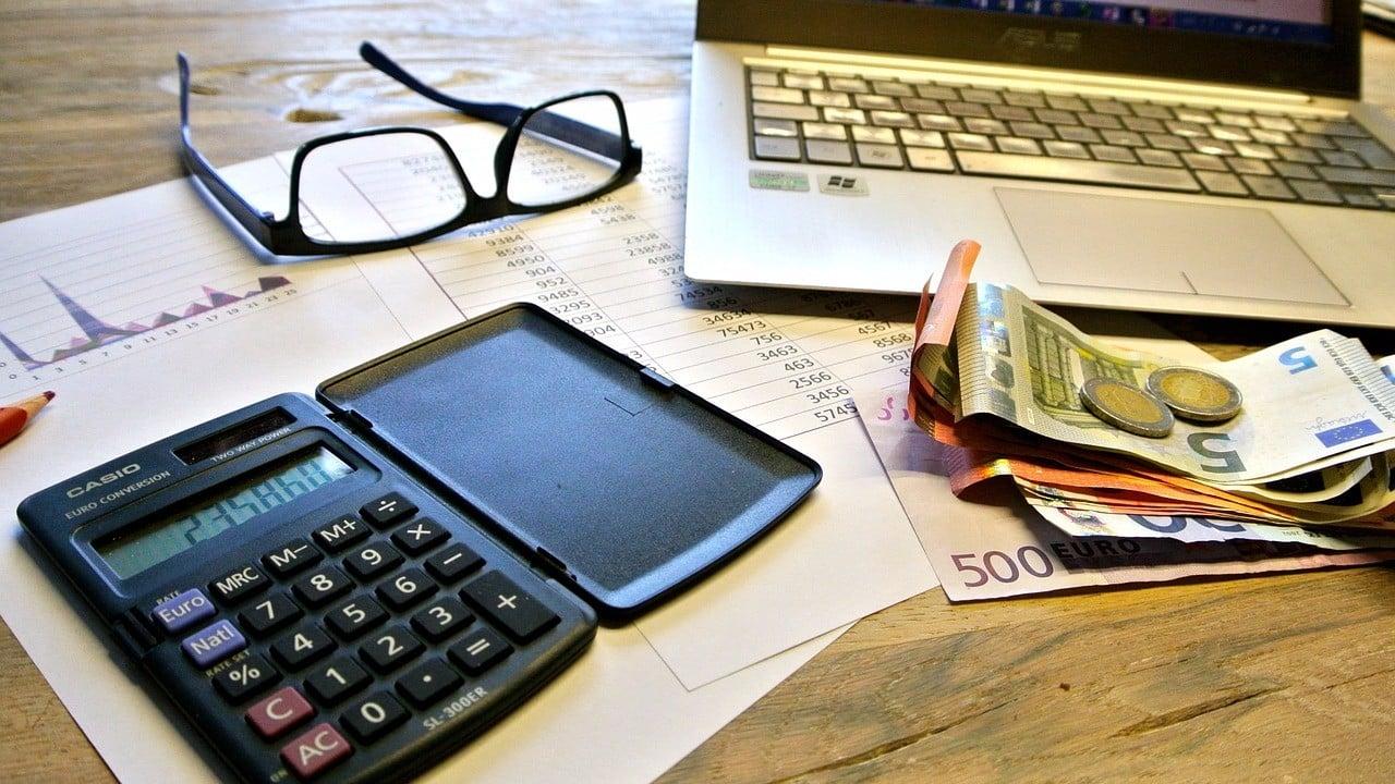 AEGON - Pago parcial del Impuesto de Sucesiones y el seguro de vida