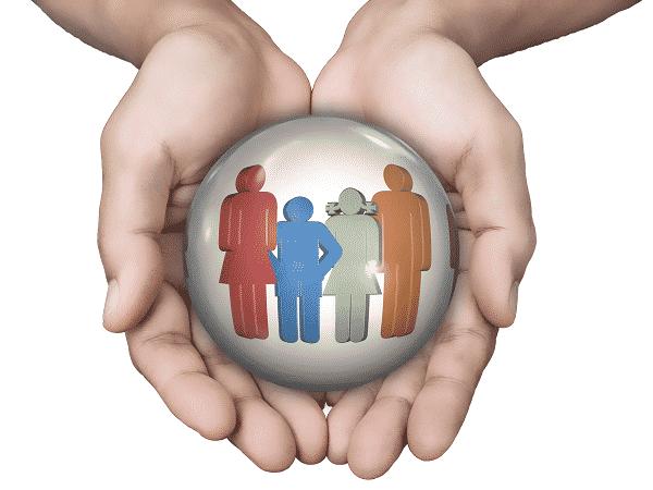 AEGON - ¿Por qué a una pyme le interesa contratar un seguro de vida para sus empleados