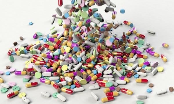 los farmacos entre las causas de la depresion
