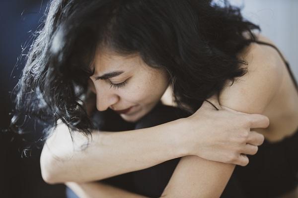la baja automestima es una de las consecuencias de la depresion