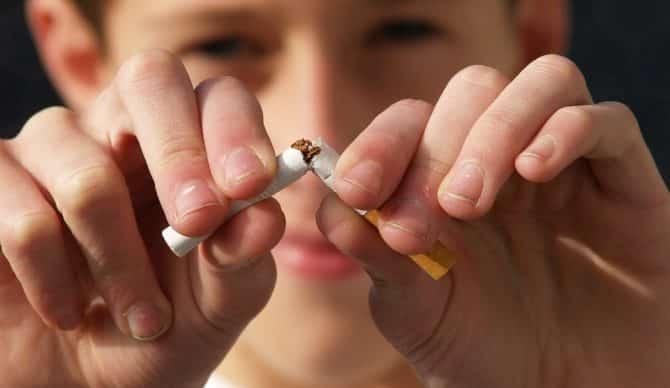 Aegon Salud consejos-prevenir-cancer