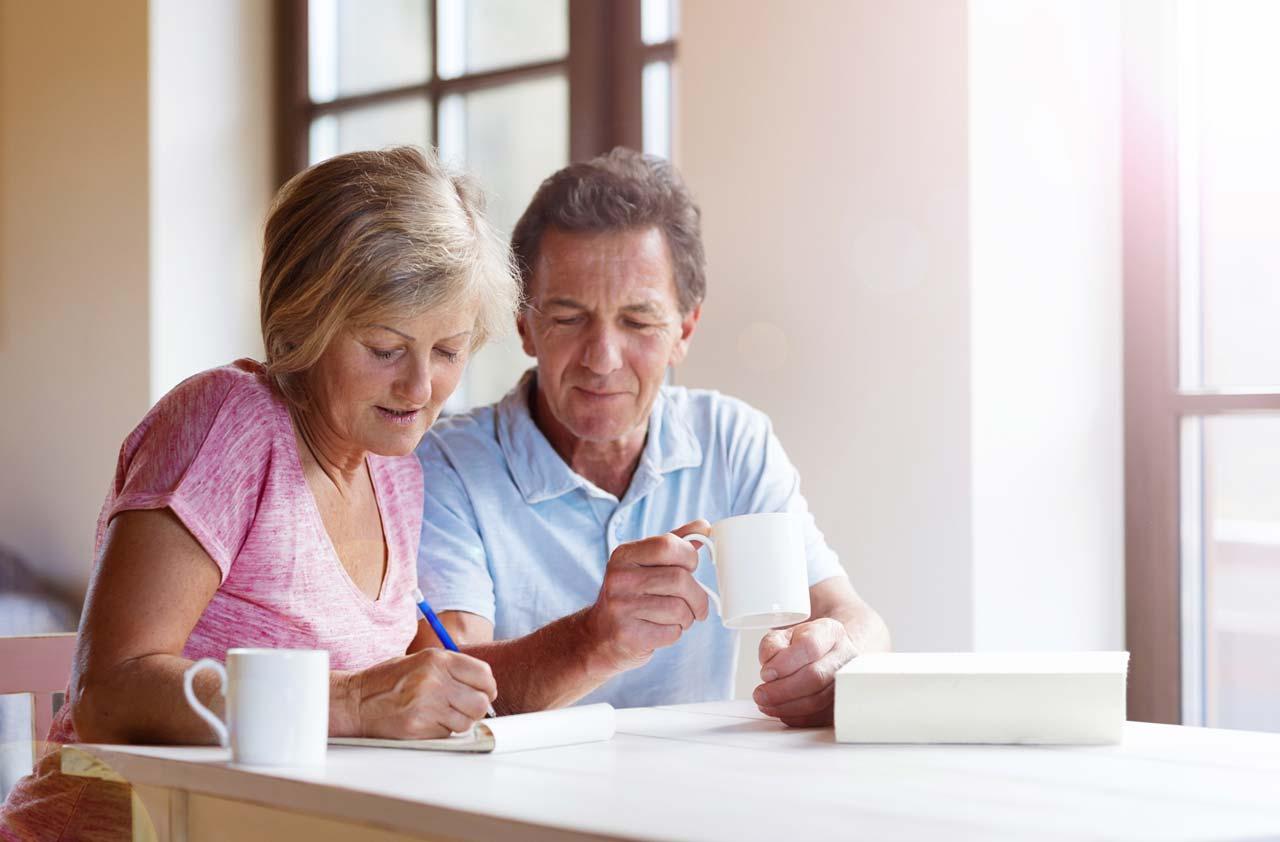 AEGON Seguros - Conoces los requisitos para la jubilación de los autónomos a partir del 2018