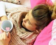 Aegon Salud consejos-prevenir-gripe-invierno