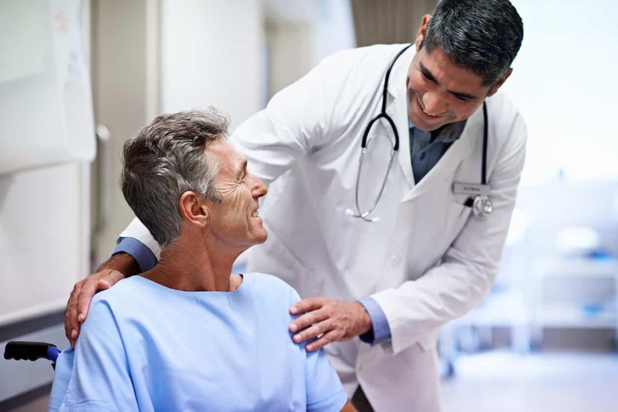 AEGON Salud - Qué son las carencias y exclusiones de los seguros de salud