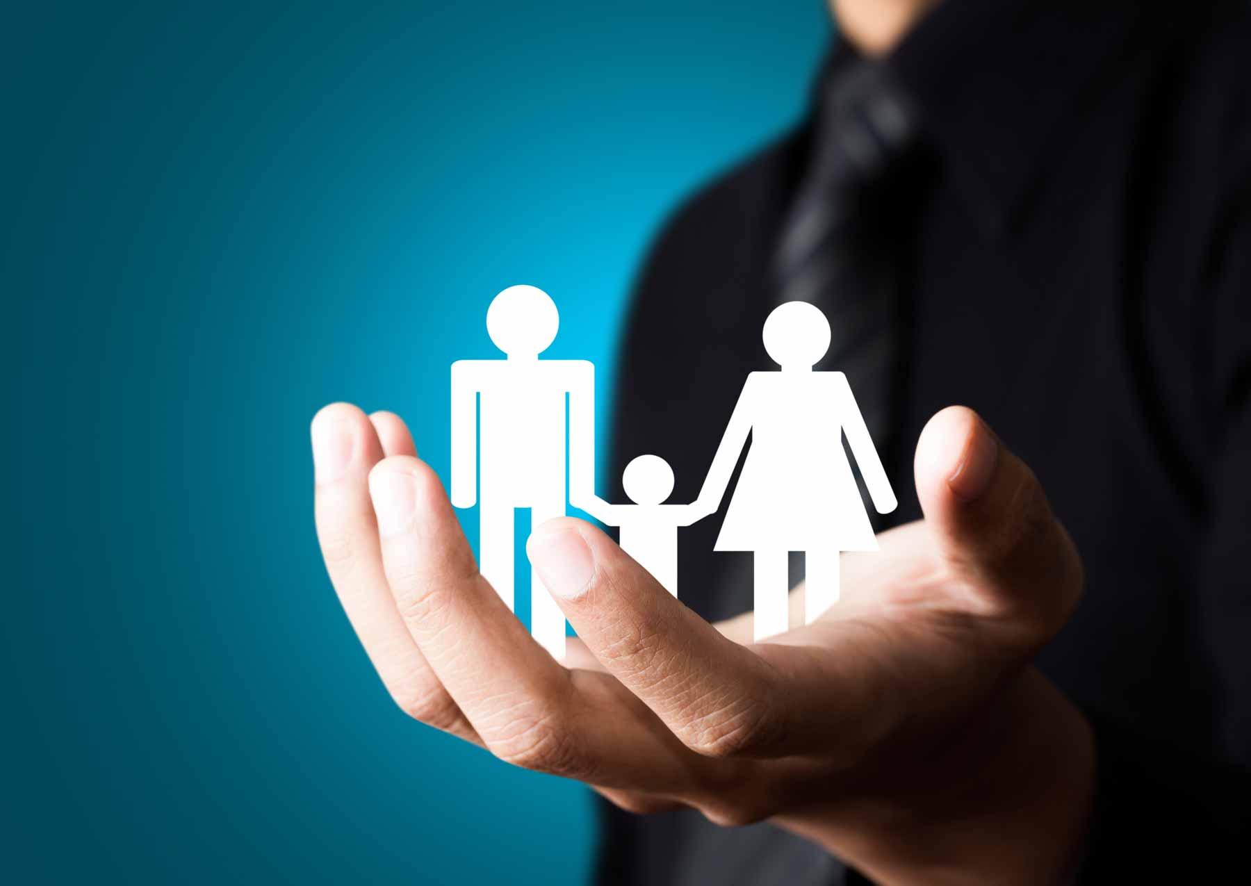 AEGON Seguro Vida - Cuál es el plazo para el pago de un seguro de vida