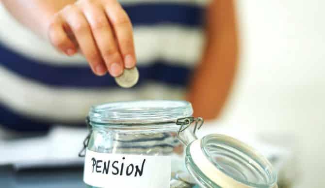 Aegon Ahorro - Plan de Previsión Asegurado vs PIAS